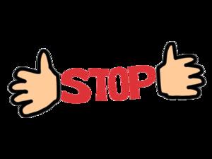 stop-thumb-300x225-732