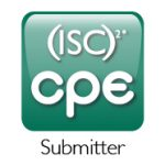 CPE Logo-Submitter