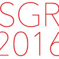 sgr2016_image_small